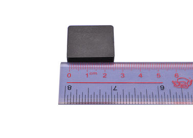 China High Temp Metal Surface Read Write RFID Tags Withstanding 250℃ supplier