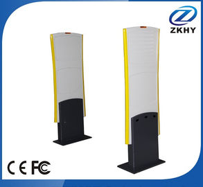 China 3M RS232 RS485 RJ45 UHF RFID Gate Reader ISO8000-6C EPC C1GEN2 ISO18000-6B supplier