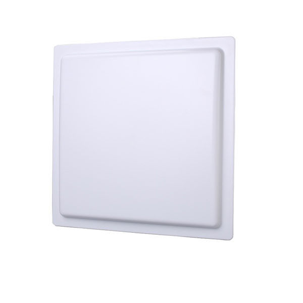 860 ~ 960 MHz High Speed RFID Reader High Reliability with