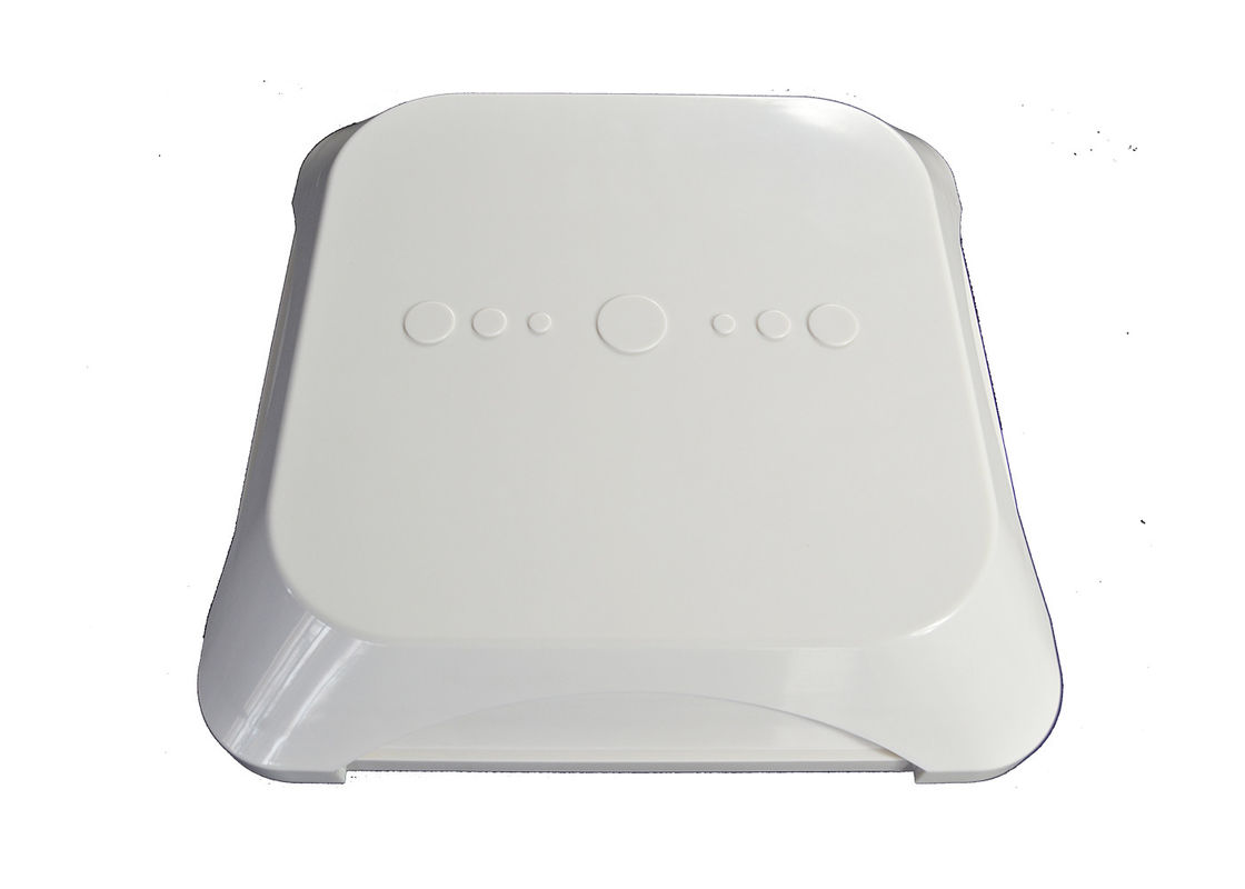 Vehicle Access Control RFID Integrated Reader Customized